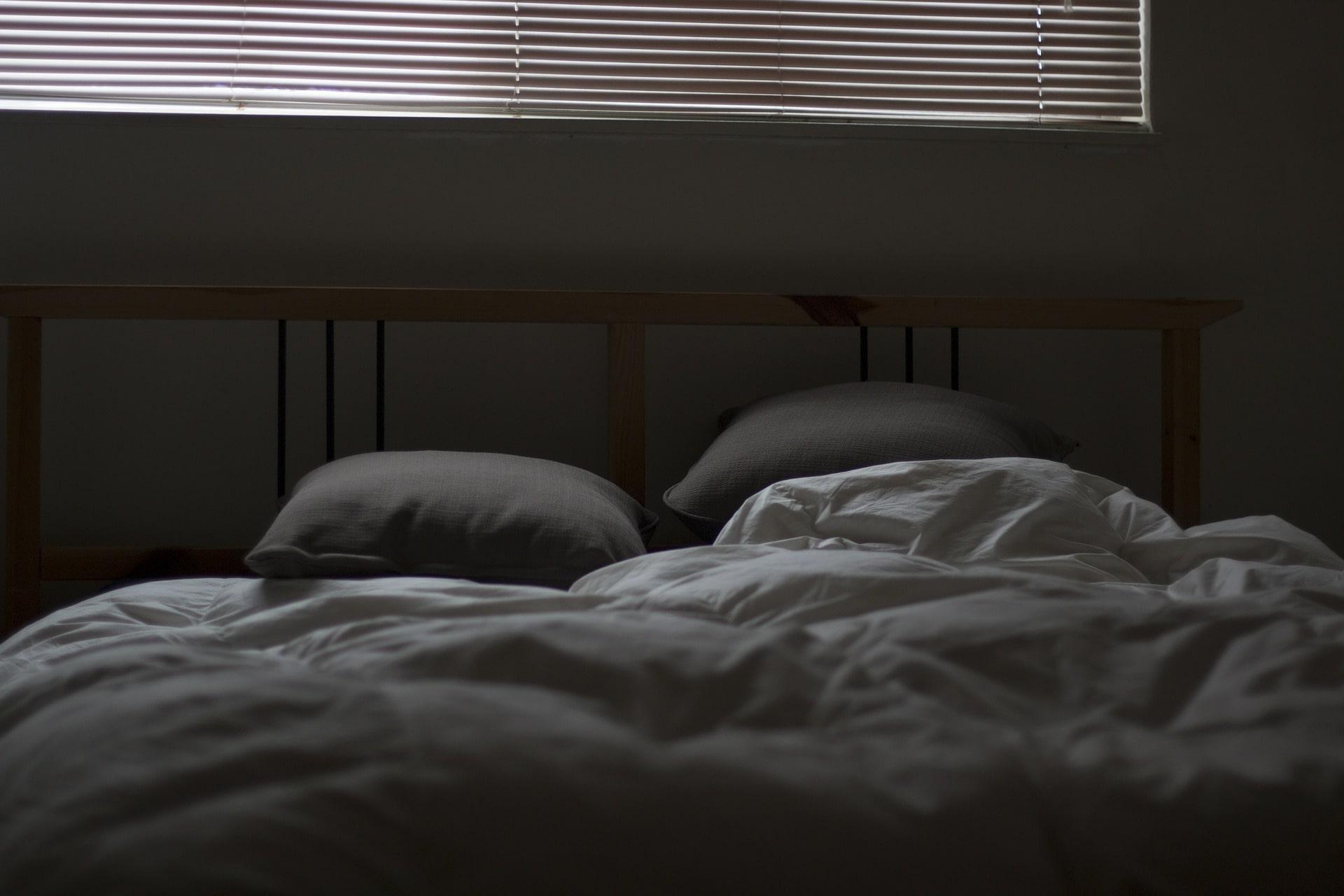 cama-oscuras-vitta-colchon